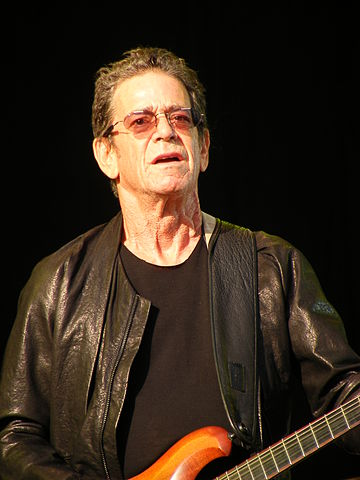 Lou_Reed_at_the_Hop_Farm_Music_Festival